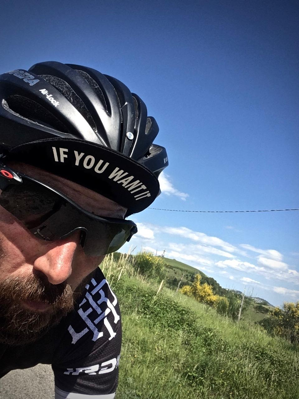salatissimo - bike Casale