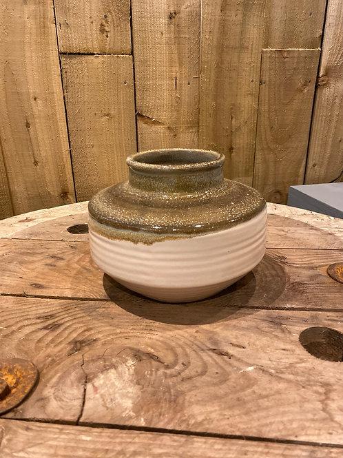 Tuscany Pot