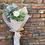 Thumbnail: £15 long Stemmed Rose