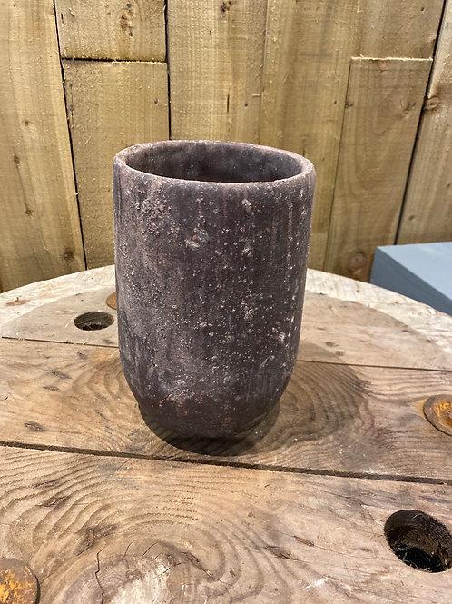 Geyser Vase