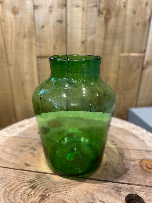 Greenland Vase