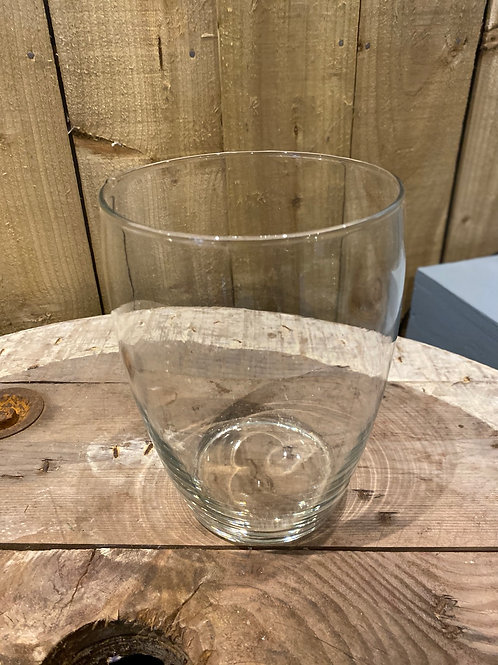 Uppsala Vase