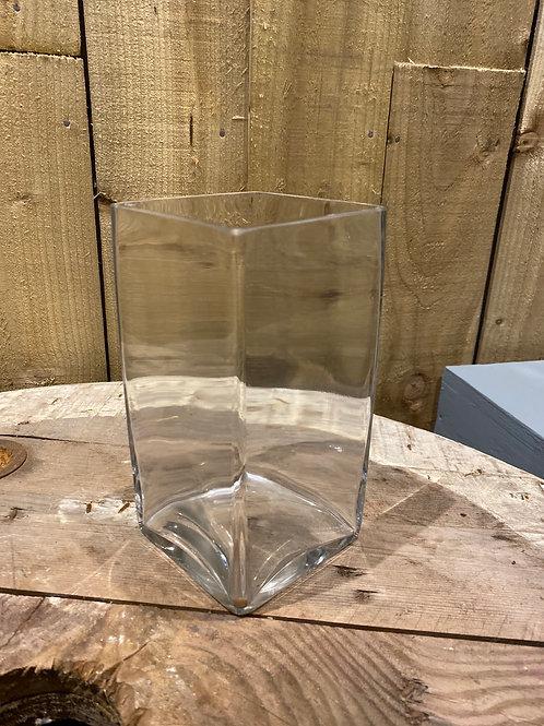 Riga Vase