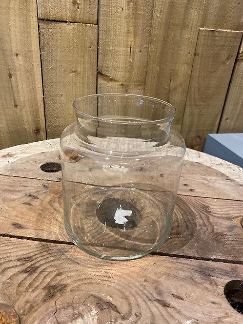 Helsinki Vase