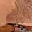 """Thumbnail: New Circle Y Stillwater Roping Saddle  14.5"""" Regular Tree"""