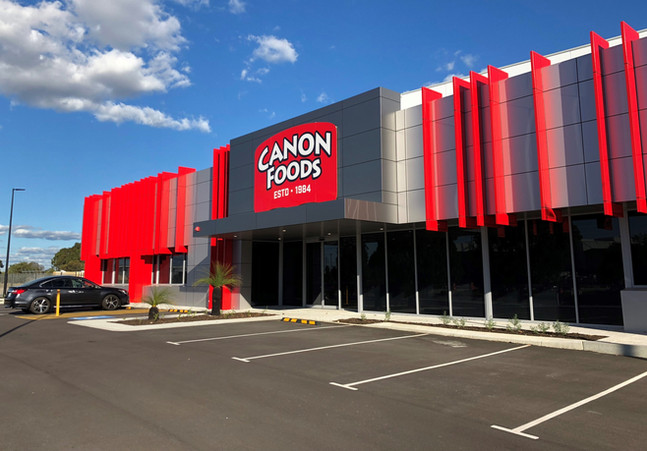 Canon frontage 2.jpg