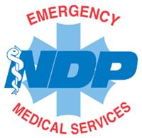 NDP Logo clean.png