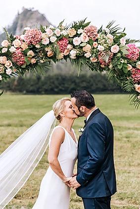 Europe Wedding-1.jpg