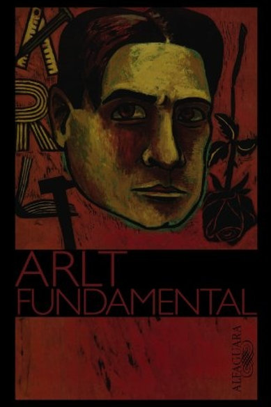 Arlt fundamental / Roberto Arlt