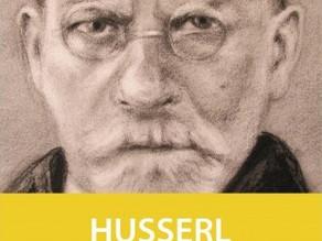 Reseña de Husserl y la aporía de la constitución de lo social / Revista de Filosofía U. de Chile