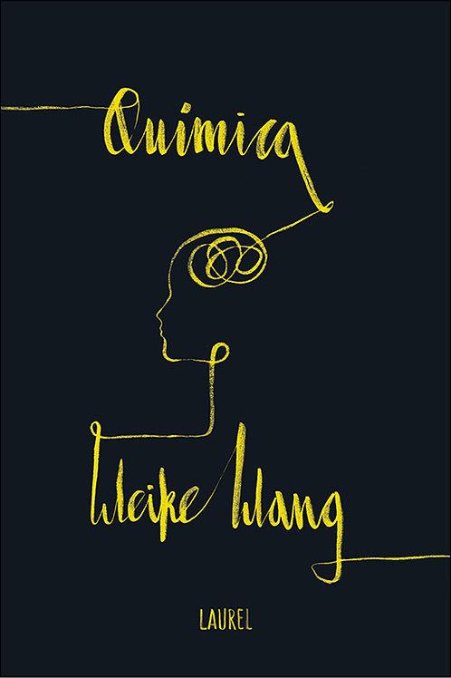 Química / Weike Wang