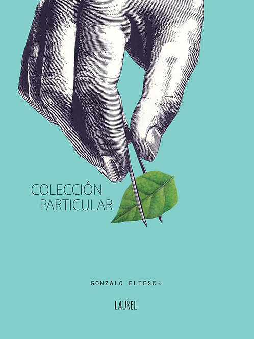 Colección particular / Gonzalo Eltesch
