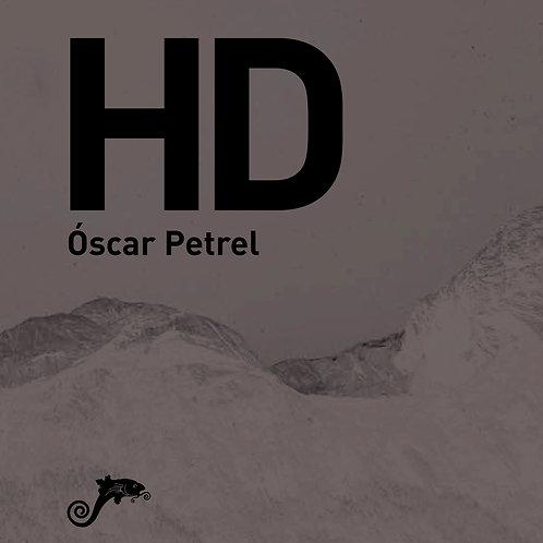 HD / Carlos Petrel
