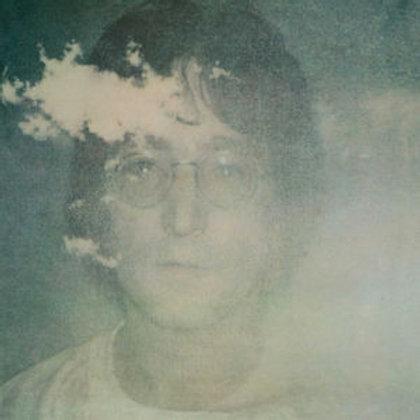 LP Imagine - John Lennon