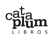 Cataplum-logoBN300_1.jpg