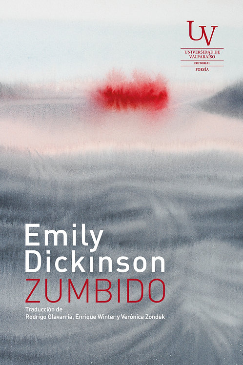 Zumbido / Emily Dickinson