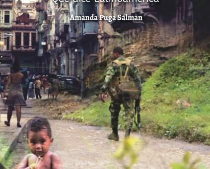 Mi norte es el sur: Libros del mes, sept. 2016 (Le Monde Diplomatique)