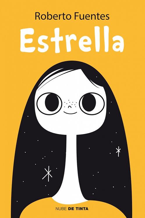 Estrella / Roberto Fuentes