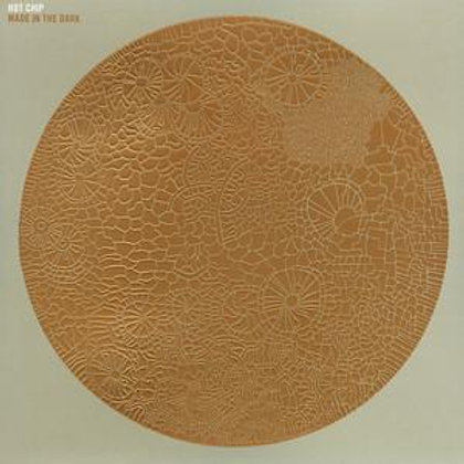 LP  Made In The Dark - Hot Chip