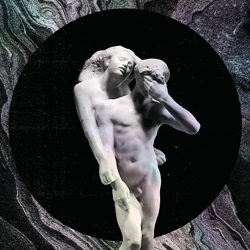 2LP Reflektor - Arcade Fire