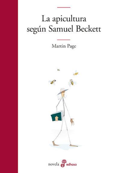 La apicultura según Samuel Beckett