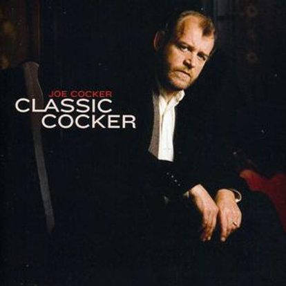 Cd Classic Cocker