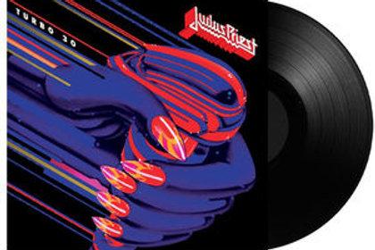 LP Turbo 30 - Judas Priest
