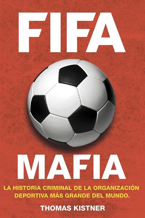 FIFA mafia / Thomas Kistner