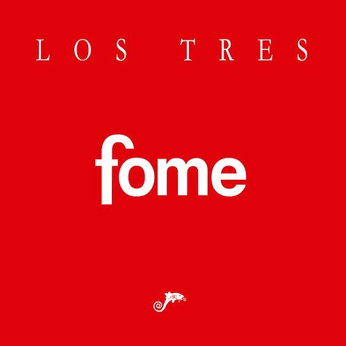 FOME / David Ponce