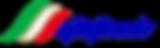 Itatech Logo per StampaPNG.png