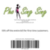 PhoSingSing.png