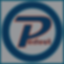 PNV_Logo.png