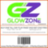 Glowzone.jpg