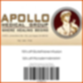 ApolloCoupon.png