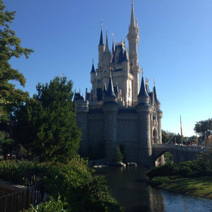 Top Tips for Disney from the Pro- A Quick Survival Guide