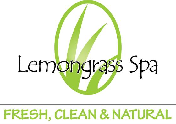 Lemongrass Giveaway