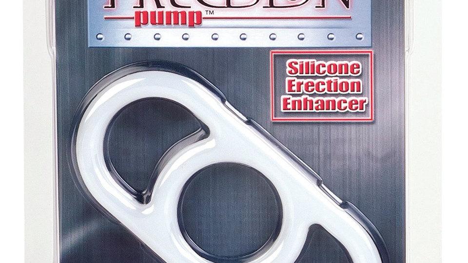 Precision Pump Erection Enhancer