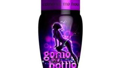 Genie In A Bottle Luscious Lips