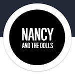 Nancy and The Dolls logo - IMG_8741.JPG