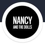 Nancy and The Dolls logo - IMG_8741.JPG