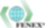 Fenex-logo.png