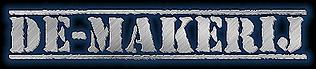 de makerij logo 200%3 (1).png