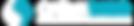 Centro Clínico e Investigador Carmasalud, Calle Julián Camarillo 59, 28037 Madrid. Fisioterapia, consultas médicas, rehabilitación, ecografía, podología, psicología y pilates. CARMASALUD