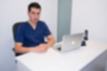 Consulta fisioterapia Madrid.jpg