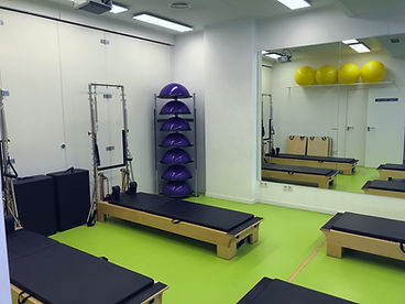 Pilates CARMASALUD Madrid_edited.jpg