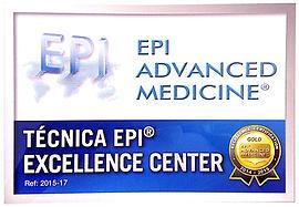 EPI, EPI®, Fisioterapia, Madrid, Ecoguiada, ecografía, tendinopatias, epicondilitis, tendinitis, fascitis, fibrosis