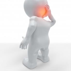 DOLOR CRANEOFACIAL: la relación entre el dolor cervical, cabeza y cara.