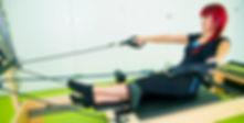 Pilates en Carmasalud, Calle Julián Camarillo 59, 28037 Madrid. Fisioterapia, consultas médicas, rehabilitación, ecografía, podología, psicología y pilates. CARMASALUD