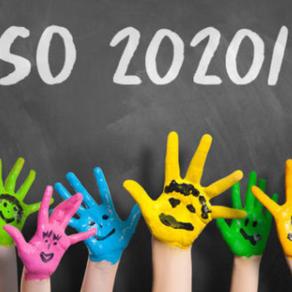 CURSO 2020/2021 Y NUEVO DISEÑO DEL BLOG