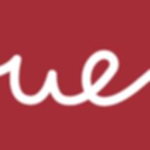 Fisioterapia especializada en Carmasalud, Calle Julián Camarillo 59, 28037 Madrid. Fisioterapia, consultas médicas, psicología, podología, ecografía, rehabilitación y pilates